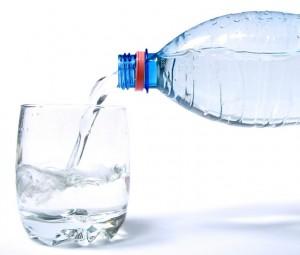 water copy de wijze