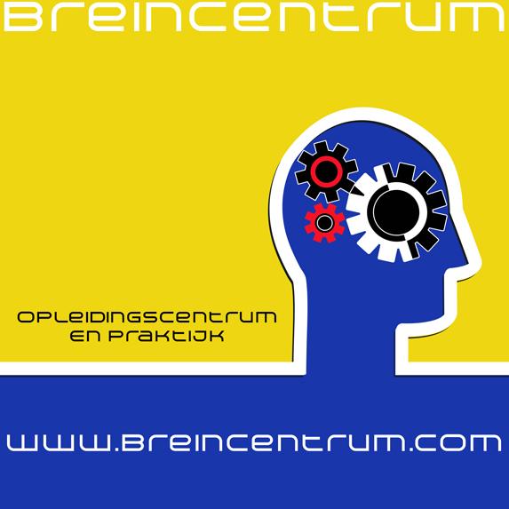 Logo-Breincentrum