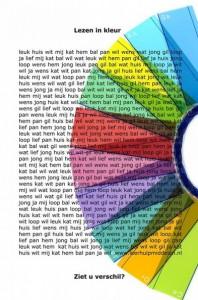 lezen in kleur copy