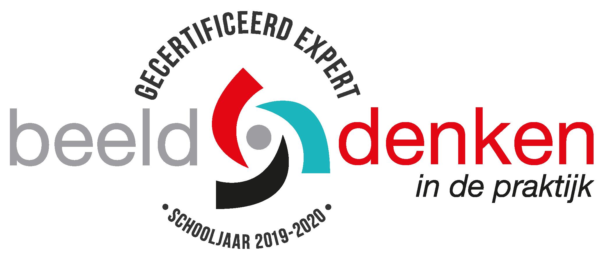 gecertificeerd_expert_BDIP_2019-2020